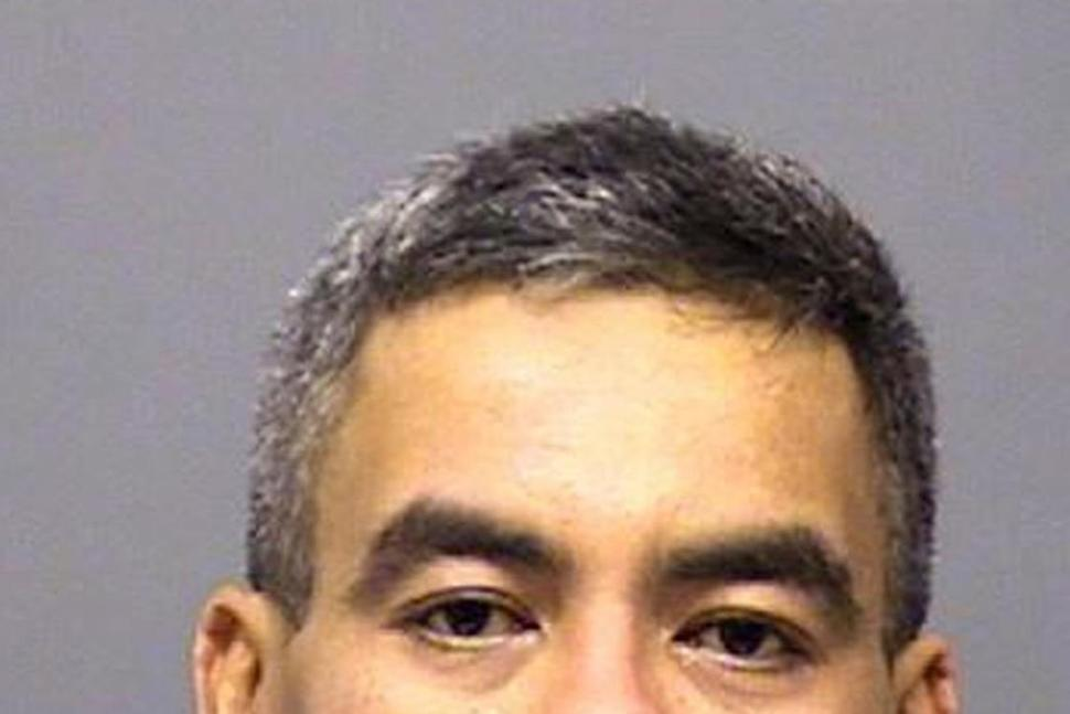 Immigration Agency: Jail Freed Man Later Charged With Murder